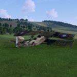 Скриншот Rise of Flight: Channel Battles Edition – Изображение 12