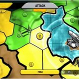 Скриншот Risk: Factions