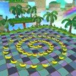 Скриншот Super Monkey Ball Step & Roll – Изображение 65