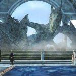 Скриншот Dragon's Dogma Online – Изображение 65