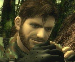 Metal Gear гениальна? 10 причин за и 10 – против