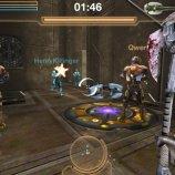 Скриншот Archetype – Изображение 3