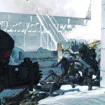 Скриншот Umbrella Corps – Изображение 37