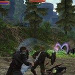 Скриншот Two Worlds (2007) – Изображение 16