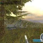 Скриншот Colonies – Изображение 2