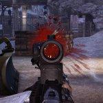 Скриншот Devil's Third Online – Изображение 12