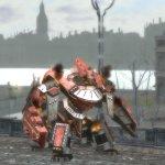 Скриншот Guilty Gear 2: Overture – Изображение 313