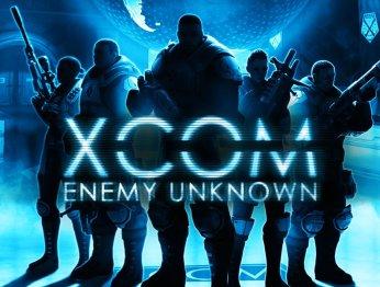 Скидки дня. XCOM: Enemy Unknown и еще две игры