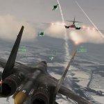 Скриншот Ace Combat: Assault Horizon Enhanced Edition – Изображение 6
