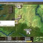 Скриншот The Campaigns on the Danube 1805/1809 – Изображение 10