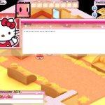 Скриншот Hello Kitty Online – Изображение 20