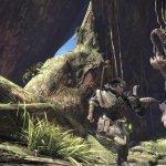 Скриншот Monster Hunter World – Изображение 18