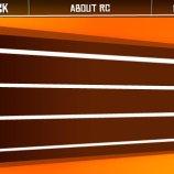 Скриншот The Razz Jam