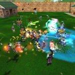 Скриншот Storm Riders Online – Изображение 160
