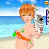 Скриншот Sexy Beach 2: Chiku Chiku Beach