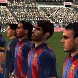 Скриншот UEFA Euro 2004 – Изображение 12