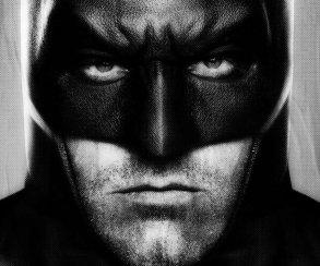 Лечение Бена Аффлека от алкоголизма не повлияло на сольного «Бэтмена»