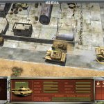 Скриншот Will of Steel – Изображение 113