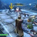 Скриншот The Lord of the Rings Online: Helm's Deep – Изображение 5