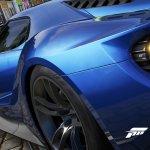 Скриншот Forza Motorsport 6: Apex – Изображение 29