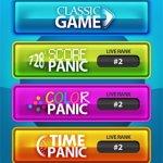 Скриншот Push Panic – Изображение 3