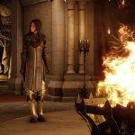 Скриншот Dragon Age: Inquisition – Изображение 78