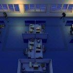 Скриншот Reservoir Dogs: Bloody Days – Изображение 5