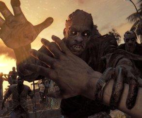 В Dying Light: The Following будет «кошмарный» уровень сложности