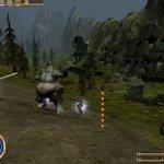 Скриншот Ultima X: Odyssey – Изображение 134