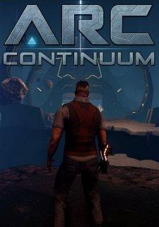 ARC Continuum