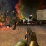 Скриншот PRISM: Threat Level Red – Изображение 1
