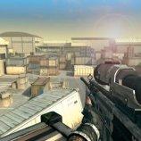 Скриншот Snipers – Изображение 4