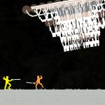 Скриншот Nidhogg – Изображение 2