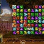 Скриншот 7 Wonders II – Изображение 1