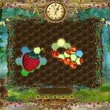 Скриншот Пчелиная вечеринка – Изображение 4