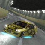 Скриншот IMPORT TUNER CHALLENGE – Изображение 4