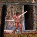 Скриншот Age of Barbarian
