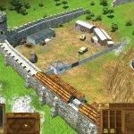 Скриншот Противостояние 5: Война, которой не было – Изображение 20