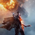 Скриншот Battlefield 1 – Изображение 73