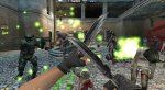 Корейский Counter-Strike с зомби дадут попробовать через две недели - Изображение 14