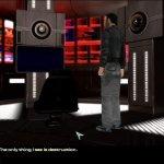Скриншот The Moment of Silence – Изображение 6
