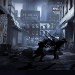 Скриншот Deadlight – Изображение 18