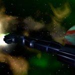 Скриншот Hellhog XP – Изображение 22