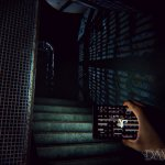 Скриншот Daylight – Изображение 47