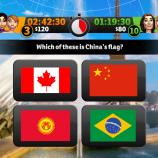 Скриншот The Amazing Race – Изображение 5