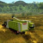 Скриншот Agricultural Simulator 2011 – Изображение 20