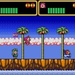 Скриншот SEGA Genesis & Mega Drive Classics – Изображение 5