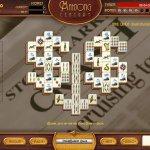 Скриншот Mahjong Century – Изображение 5