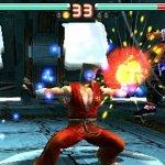 Скриншот Tekken 3D: Prime Edition – Изображение 73