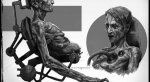 В сети появились скриншоты и концепт-арты «The Brigmore Witches» - Изображение 8